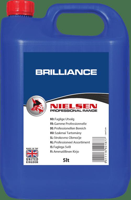 Brilliance 5L
