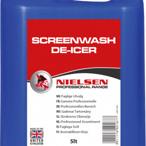 4heed Car Care Products